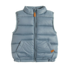 Poiste vest Cool Club, COB1904559