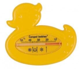 Vanni termomeeter Canpol Babies Pardipoeg 2/781