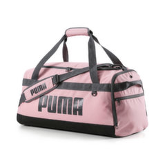 Spordikott Puma Challenger M, roosa