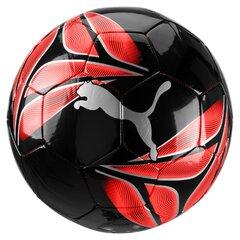 Jalgpalli pall Puma One Triangle Nrgy R, 4-5 suurus