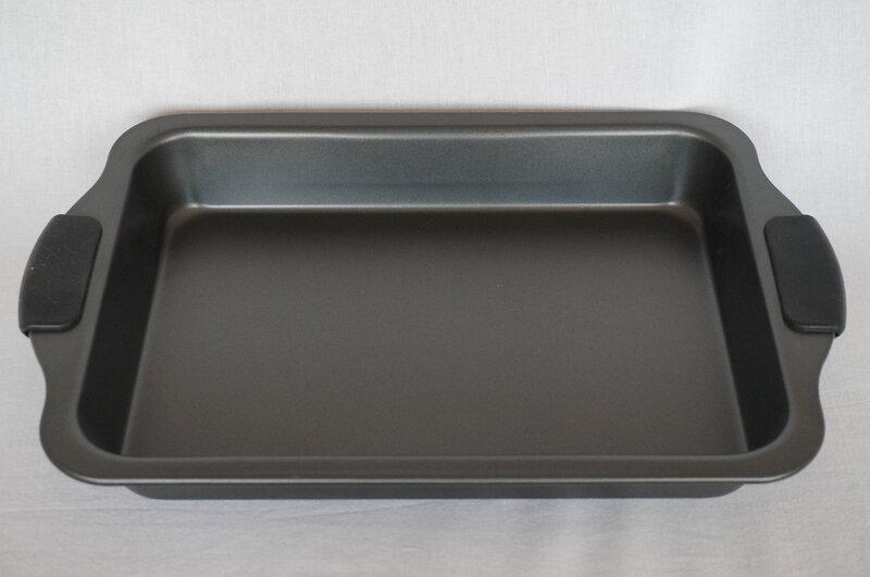 Форма для выпечки Emalika цена и информация | Ahjuvormid ja küpsetustarvikud | kaup24.ee