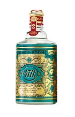 Kölnivesi House of 4711 Original Eau de Cologne EDC meestele 300 ml
