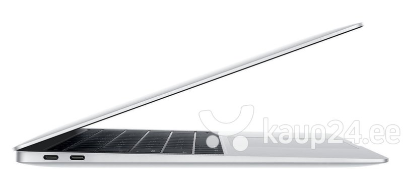 Apple MacBook Air 13 Retina (MVFJ2ZE/A) ENG hind