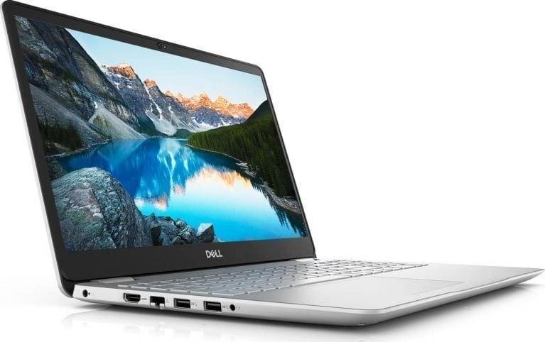 Dell Inspiron 15 5584 (5584-6616)