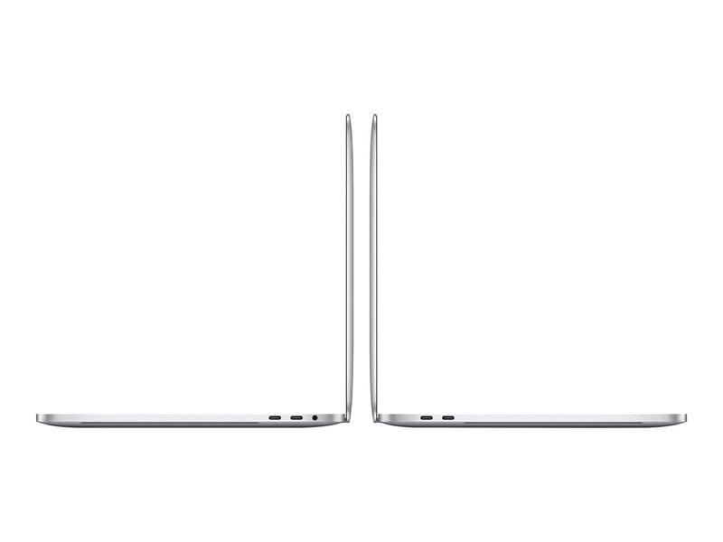 Apple MacBook Pro with Touch Bar 13 Retina (MUHR2ZE/A) ENG Internetist
