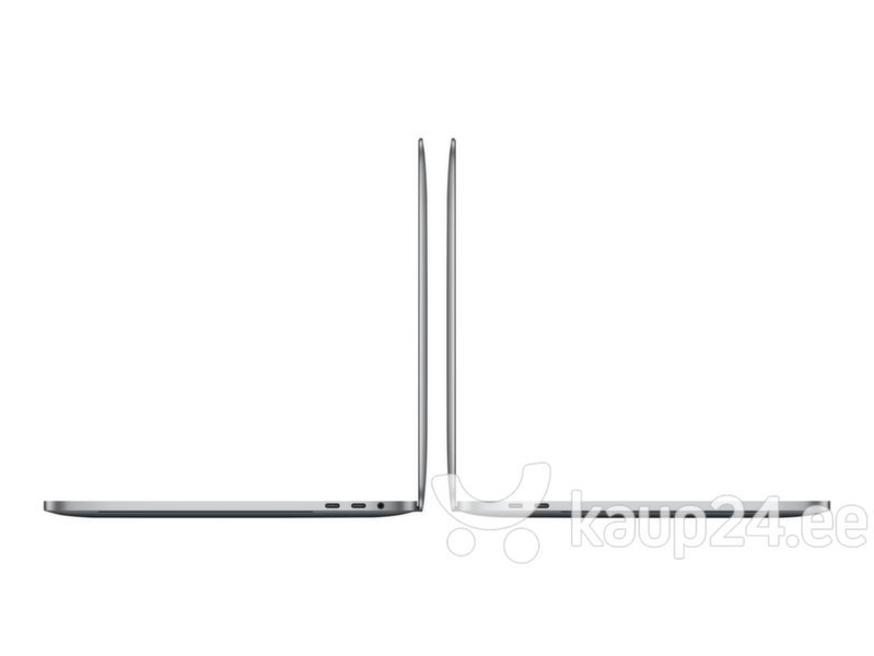 Apple MacBook Pro with Touch Bar 13 (MUHP2ZE/A) ENG