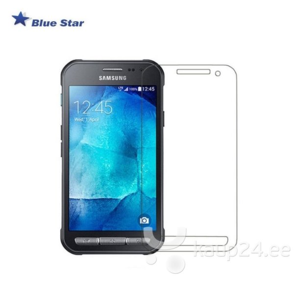Kaitseklaas BS Tempered Glass sobib Samsung Galaxy XCover 3 G388