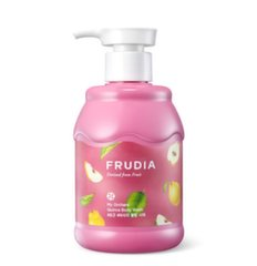 Dušigeel Frudia My Orchard Quince 350 ml