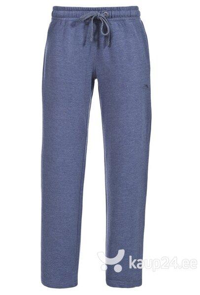 Naiste püksid Trespass Billow sinine