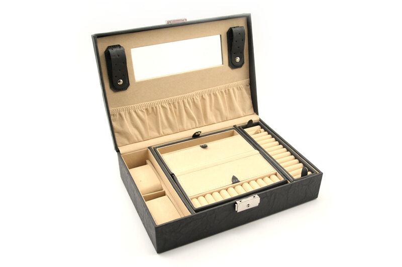 Ehtekarp Gold Pack, hall цена и информация | Ehtekarbid | kaup24.ee