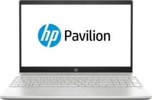 HP Pavilion 15-cs2025na (7SF99EA #ABU)