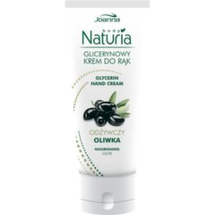 Kätekreem oliiviekstraktiga Joanna Naturia Body 50 g