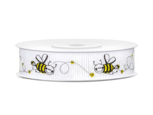 Pael Bee 15 mm / 10 m (1 tk / 10 lm)