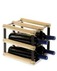 Veiniriiul RW-8-4X1-4