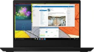 Lenovo S145-15IWL (81MV00KTPB) 12 GB RAM/ 256 GB M.2/ Windows 10 Home