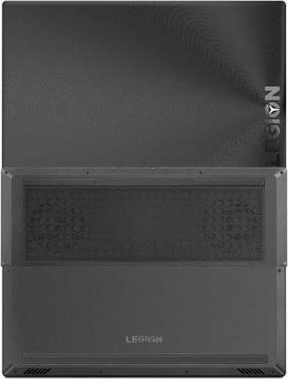 Lenovo Y540-15IRH (81SY007CPB) 8 GB RAM/ 256 GB M.2 PCIe/ Windows 10 Home