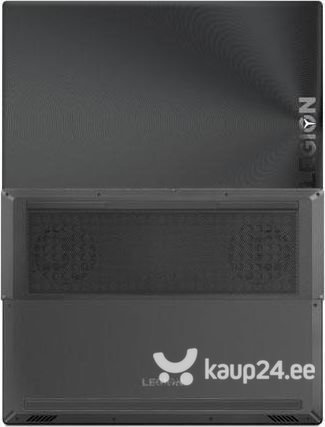 Lenovo Y540-15IRH (81SY007CPB) 8 GB RAM/ 512 GB M.2 PCIe/ Windows 10 Home