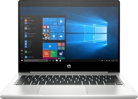 HP ProBook 430 G6 (5TJ90EA) Internetist