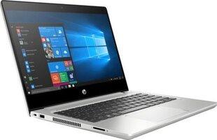 HP ProBook 430 G6 (5TJ90EA)