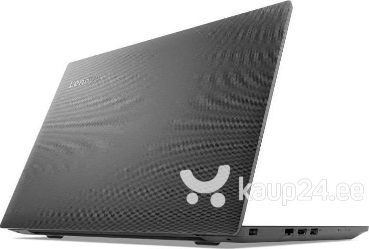 Lenovo V130-15IKB (81HN00N0PB) 8 GB RAM/ 256 GB M.2 PCIe/ 2TB HDD/ Windows 10 Pro tagasiside