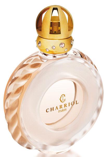 Parfüümvesi Charriol Woman EDP naistele 50 ml