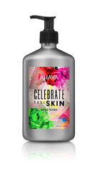 Ihupiim Ahava Celebrate Your Skin 500 ml