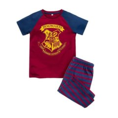 Poiste pidžaama Cool Club Harry Potter, LUB1924325-00