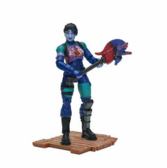 Фигурка Jazwares Fortnite Dark Bomber