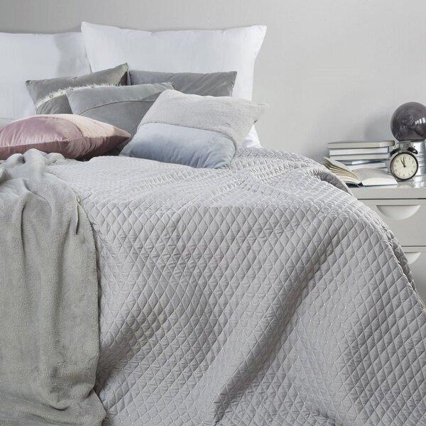 Kahepoolne voodikate Galia, 200x220 cm