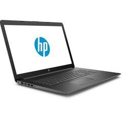 HP 17-by0053od