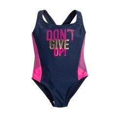 Cool Club ujumistrikoo tüdrukutele, CCG1915318