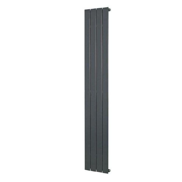 Radiaator Luxrad Niagara 1650/295 цена и информация | Keskkütteradiaatorid | kaup24.ee