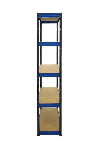 Стеллаж для складирования Wamar HBN 1449 цена