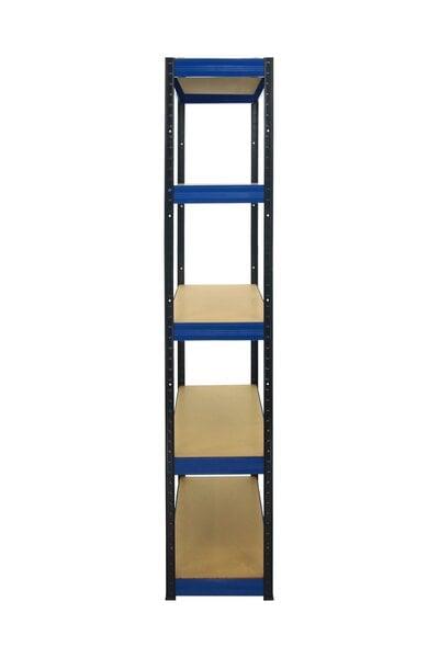 Стеллаж для складирования Wamar HBN 1563 цена