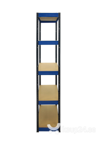 Стеллаж для складирования Wamar HBN 1864 цена
