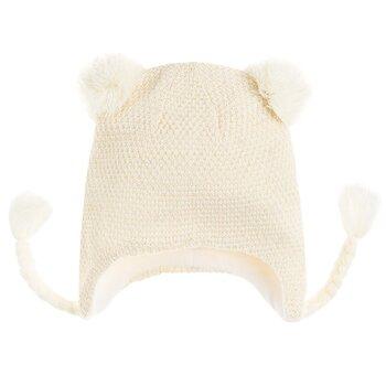 Cool Club müts tüdrukutele, CAG1906319