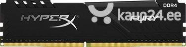 HyperX HX424C15FB3K2/32