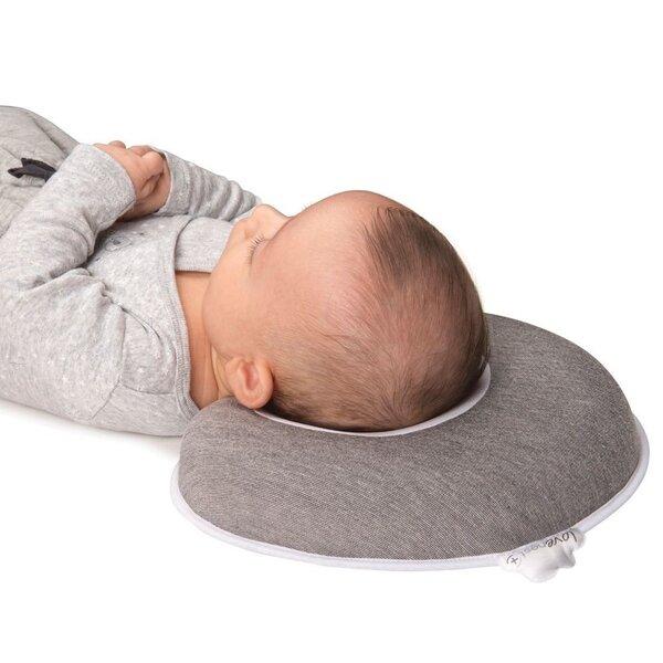 Imikute madrats selja õige asendi reguleerimiseks Babymoov Cosydream, A050406