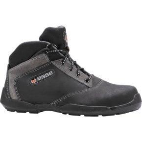 BASE Рабочая обувь HOCKEY S3 – удобная рабочая обувь!!! цена и информация | Tööjalatsid | kaup24.ee