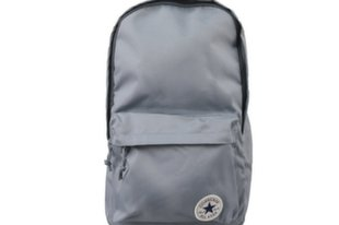Seljakott Converse EDC Backpack 10005987-A03, hall