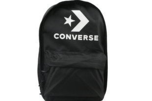 Seljakott Converse EDC 22 Backpack 10007031-A01, must