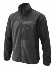 Jope Lee Cooper softshell 429 ATE