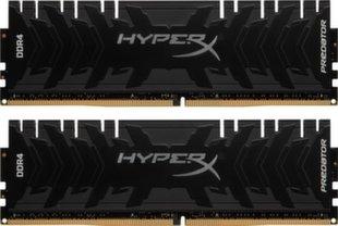 HyperX HX442C19PB3K2/16
