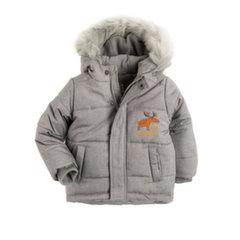 Poiste talvejope Cool Club, COB1904562 hind ja info | Imikute mantlid ja joped | kaup24.ee