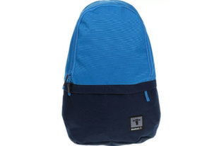 Seljakott Reebok Motion Playbook Backpack AY3386, sinine