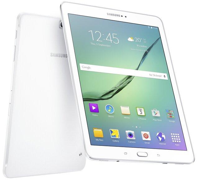 Samsung Galaxy Tab S 2 T815 (AMOLED) 9 7 3G 4G
