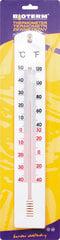 Термометр Bioterm 25400