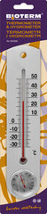 Термометр Bioterm 25309 цена и информация | Метеостанции, термометры | kaup24.ee