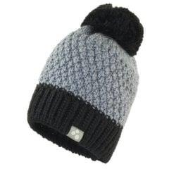 Müts Huppa CHOCO, 80148