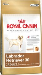 Корм для собак Royal Canin Labrador Retriever Adult 12 kg